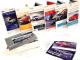 Рекламные брошюры: экспресс-рецепт для печати