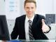 Требуется менеджер по работе с клиентами зарплата от 45 000 руб
