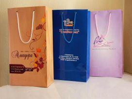 Подарки, сувениры