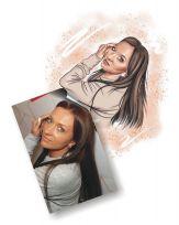 otrisovka-portreta-po-foto 001
