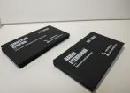 УФ - визитки