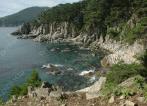 Природа (14)